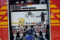 1-44-pumpe