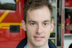 Christoph Benesch
