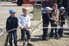 Feuerwehrbesuch-7.-Mai-2009-2.-Tag-088